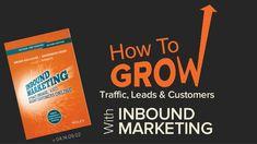 How To Grow With Inbound Marketing #inbound #marketing #vad