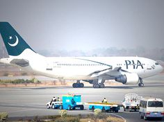 Pakistan International Airlines, pia, pia crash, pakistan