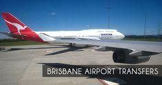 Brisbane Conference delegate transfers. No group is too large. Premier Limousines your transfer specialists in Brisbane www.premier-limos.com.au Brisbane Airport, Conference, Transportation, Group