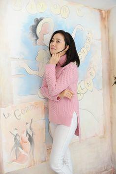 Michelle Chen, Moon Chae Won, Korean Actresses, Best Actress, Beauty Queens, Korean Beauty, Kdrama, Actors, Gallery