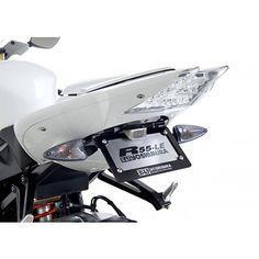 Yoshimura Fender Eliminator Kits for 2014 Honda GROM 125