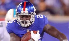 Orleans Darkwa re-signs with GMen - http://bleedbigblue.com/orleans-darkwa-re-signs-with-gmen/