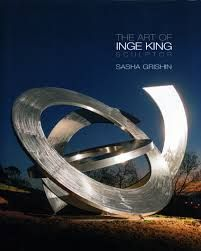 inge king book cover - Google Search