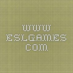 www.eslgames.com