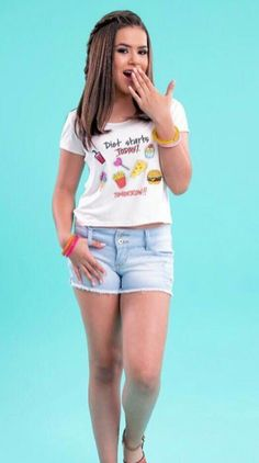 Cute Teen Outfits, Outfits For Teens, Marisa Silva, Photoshoot Vintage, Girl Inspiration, Tumblr Girls, Girl Names, Tween, Cute Girls