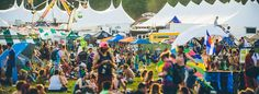 "Jun 9, 2015 ""Playlist: Wakarusa Music Festival"" #bohemianguitars bohemianguitars.com"