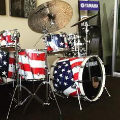 We are proud to work in partnership with @yamahacorpus @yamahadrumsofficial #yamaha #yamahadrums #drum #drums #drummer #drummers #drumming #drumstick #drumheads #druminstruction #drumlessons #drumlife #drumfam #cymbal #bassdrum #snare #hihats