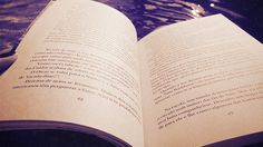 90 sites para você ler e baixar livros de graça
