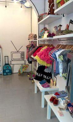 Minihipsters - november 2014 November, Loft, Concept, Bed, Furniture, Home Decor, November Born, Decoration Home, Stream Bed