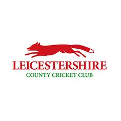 Leicestershire County Cricket Club Team For Natwest Complete Player List England Cricket Team, Team Mascots, Great Logos, Sports Logos, Sports Teams, Badges, Cheerleading, Mk Bags, Club