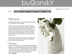 annettebuganskydesign.com