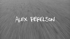 Alex Perelson Since Day One - http://DAILYSKATETUBE.COM/alex-perelson-since-day-one/ - Alex Perelson's full part from The REAL Video Since Day One. (2011). Full Video at http://www.realskateboards.com/videos/https://instagram.com/realskateboards/https://www.facebook.com/Real.Skateboardshttps://twitter.com/realskateboards Source: https://www.youtube.com/watch?v=FnYg1yGFv8U - alex, perelson, since