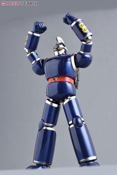 Vintage Robots, Retro Robot, Retro Toys, Japanese Robot, Sci Fi Tv Shows, Mecha Anime, Transformers Toys, Super Robot, Iron Man