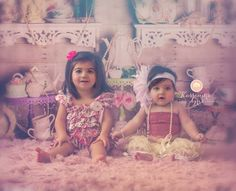 Sisters like Us by Kassandra Gris Photography has been selected and featured in Kaleidos Dreams Digital Magazine on 26 th January 2015.  Fine Art & Glamour Portraits in Madrid  info@kassandragris.es www.kassandragris.es www.facebook.com/fotografobebesmadrid?ref=hl