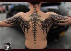 spine-tattoos-22