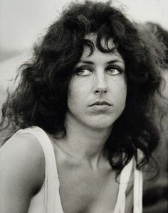 Grace Slick - the voice of Jefferson Airplane and their greatest song ' White…