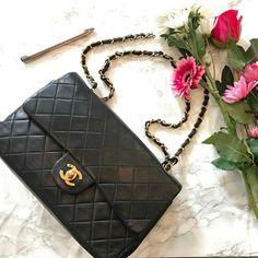 707d6232685b 122 Best Designer Handbags images   Couture bags, Designer bags ...