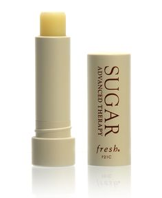 Fresh Sugar Lip Advanced Therapy BNIB Deluxe Size