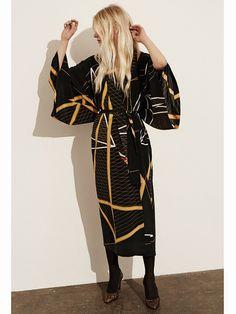 Stine Goya Nat Kimono - Trouva