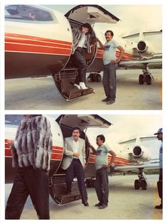 The Memory of Pablo Escobar While in Colombia researching an idea for a… Pablo Emilio Escobar, Don Pablo Escobar, Real Gangster, Mafia Gangster, Narcos Escobar, Colombian Drug Lord, Scary Animals, Drug Cartel, Crime