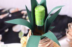 die besten 25 rocher ananas ideen auf pinterest geschenke einpacken geburtstagsgeschenk. Black Bedroom Furniture Sets. Home Design Ideas