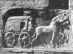 period image