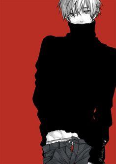 黒のハイネックとパンツが欲しいな〜ヽ(´ー`)ノ