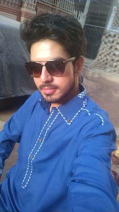 Muhammad Sheheryar Naseer - blue Kurta Looking Good   #MuhammadSheheryarNaseer #MSheheryar #MSheheryarNaseer #BlueKurtaShalwar #PakistaniMen #KurtaCollection #BlueKurta
