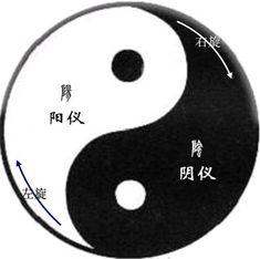 19 Best Yin Yang Images Yin Yang Yin Yang