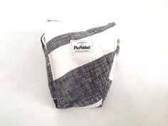 PicPokket DSLR Kameratasche / Case / Tasche von MaikoNagao auf Etsy