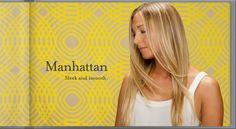 Dry Bar: Manhattan