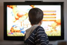 Paying too much for TV? Cheaper alternatives to cable TV and satellite are coming!