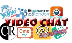 space gives you an alternative like sites like an omegle random chat. With Omegle you can talk to strangers with our free chat system and find random new people. New Space omegle video chat. Free Online Chat, Free Chat, Omegle Website, Random Chat Site, Omegle Video Chat, Video Chat Sites, Talk To Strangers, Finding New Friends, Chat App