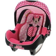 baby doll car seat and stroller google search baby dolls shopping pinterest baby dolls. Black Bedroom Furniture Sets. Home Design Ideas