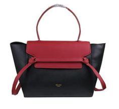 Best Quality Celine Handbag bags from PurseValley. Discount Celine designer  handbags. Ladies purses clutch 222d217905f4e