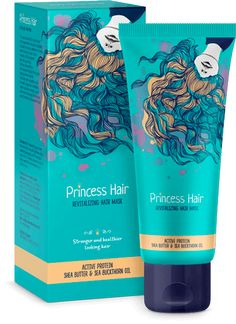 High Quality Princess Hair Weave with Competitive Price. China's Impact Award. Highlights: Founded In Providing High Quality Chinese Products. Homemade Hair Serum, Natural Hair Serum, Hair Transplant Results, Princess Hairstyles, Hair Loss Remedies, Belleza Natural, Cute Baby Animals, Weave Hairstyles, Hair Growth
