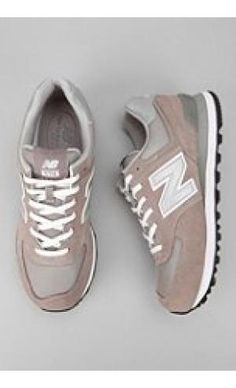 New Balance 574 Sneaker Price:$75.00