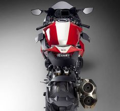 Bimota Tesi H2 Is Here | Cycle World