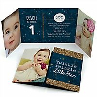 Twinkle-Twinkle-Little-Star-Birthday-Party-Photo-Invitations (200×200)