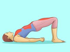 Pregnancy Workout Videos, Embrace Pet Insurance, Yoga Lessons, Yoga Positions, Yoga Sequences, Injury Prevention, Yoga Challenge, Asana, Yoga Fitness