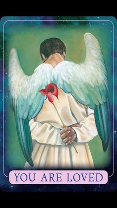 Weekly Angel Messages for November 7th through 13th 2016. Better late than never!! This week my newsletter is late as I was deeply distracted more than I thought I would be by the election. Needles…