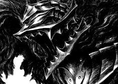 Mangaturk - Berserk - Sayı 226 - Sayfa 12