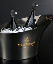 Veuve Clicquot: La Grande Dame 2004, brut Champagne - Veuve Clicquot   Veuve Clicquot