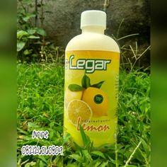 Distributor sari lemon  Harga Murah  250 ml 35.000  500 ml 55.000  order wa 082126060809