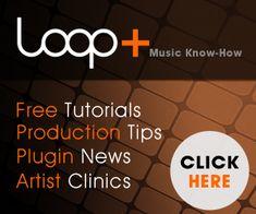 Loop Plus Tutorials