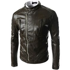 Mens Zip up Inclined Type Front Jacket Fancy Dress Store http://www.amazon.com/dp/B00MQS88JY/ref=cm_sw_r_pi_dp_3c5oub188HV3H