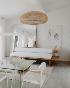 Take me to a quiet place somewhere nice.although you wouldn't know it, things have been humming along with Akitō studio. We've welcome… - Dorm Room 2020 1930s House Interior, Cafe Interior, Interior Paint, Boho Living Room, Home And Living, Living Rooms, Scandinavian Home, Furniture Sale, Furniture Dolly