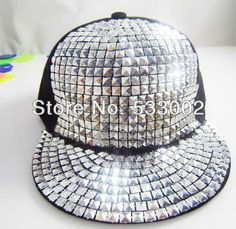 78d84494754 Snapback Hats Fashion Hip Hop Hat Cap Baseball For Men And Women Mix Order  Wholesale-