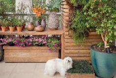 destaque-plantas-rusticas-deixam-a-varanda-do-duplex-super-relaxante