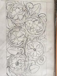 Resultado de imagem para Drawing Sheridan Style Patterns